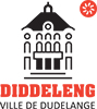 Logo_dudelange