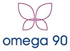 Omega90
