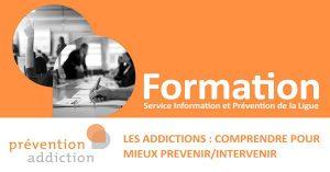 addictions-logo-fb-1200x628