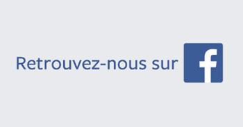banner-facebook-fr