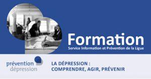 banner-formation-depression-fr