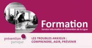 banner-formation-panique-fr