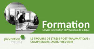 banner-formation-trauma-fr