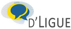 logo-llhm250