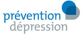 logo-prevention-depression