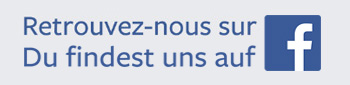 retrouvenoussurfacebook